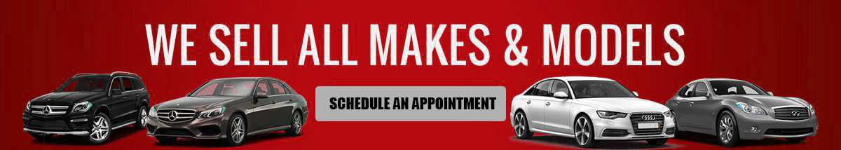 Schedule an appointment at Main Auto Sales LLC