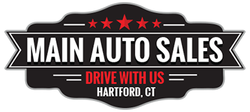 Main Auto Sales LLC, Hartford, CT